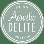 Acoustic Delite