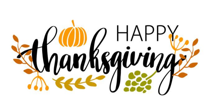 Dr. Richard Staller  Advanced Dentistry South Florida- Happy Thanksgiving