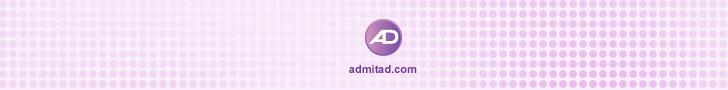 在线商店alenka