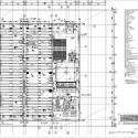 a207 Model (1) level 07 plan