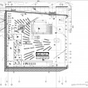 a203 Model (1) level 03 plan