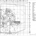 a204 Model (1) level 04 plan