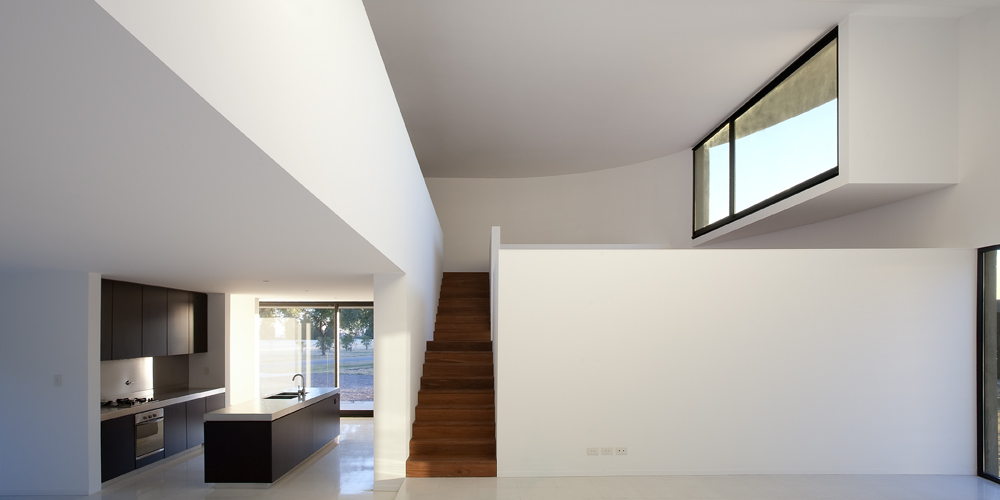 1253074120-08-casa-view © Gustavo Frittegotto