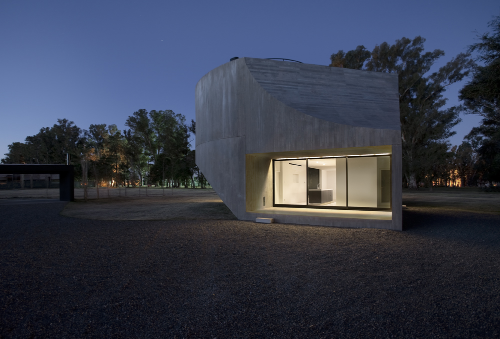 1253074282-18-casa-view © Gustavo Frittegotto