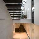 House - Villa A - Najjar-Najjar Architects © Manfred Seidl
