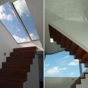 t13 © +31 Architects