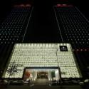 Qing Shui Wan Spa Hotel / Nota Design International pet Ltd © Nota Design International pet Ltd