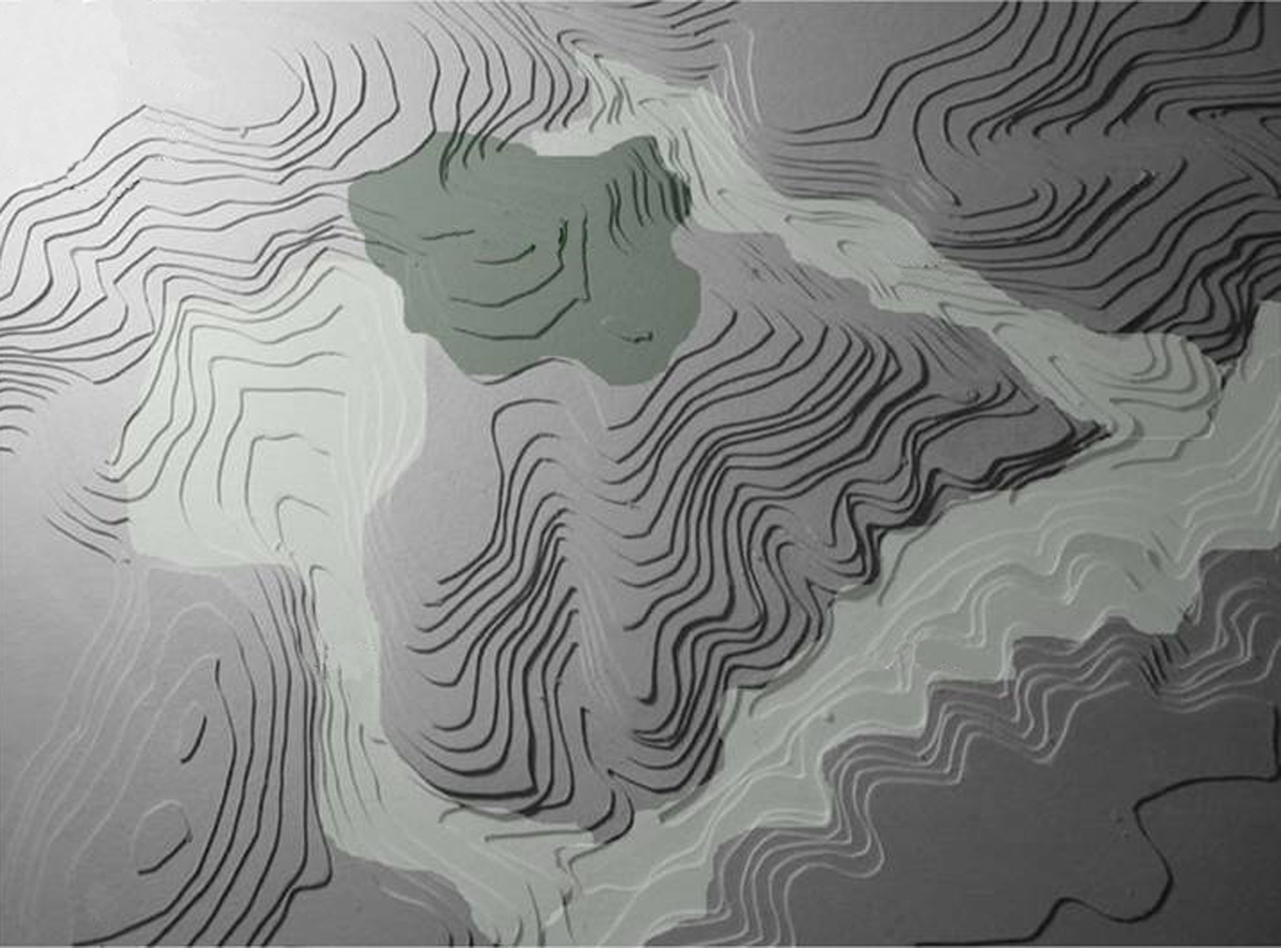 Images About Topography