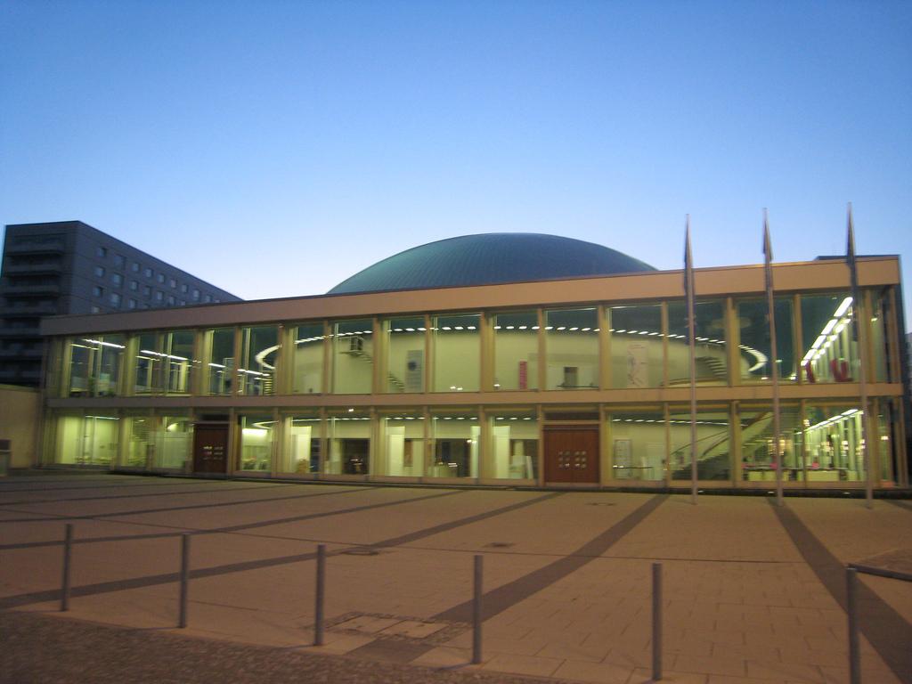 1311691698-congress-courtesy-of-flickr-cc-license-andyp-uk.jpg (1024×768)