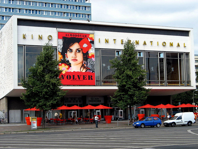 1311691781-kino-courtesy-of-flickr-cc-license-doratagold.jpg (640×480)