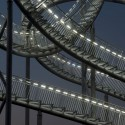Tiger & Turtle - Magic Mountain / Heike Mutter + Ulrich Genth (7) © Thomas Mayer