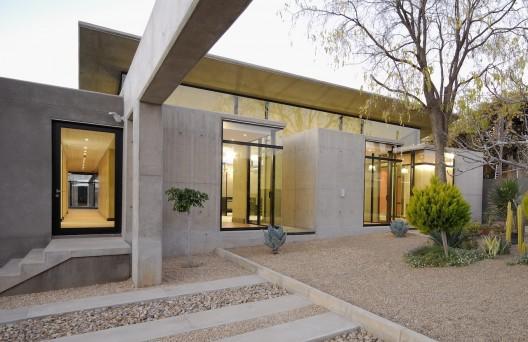 Namibia Archives Arquitectura Estudioquagliata Com
