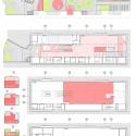 Teruel-zilla / Mi5 Arquitectos Plan 01