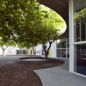 Kid's University in Gandía / Paredes Pedrosa © Luis Asín