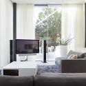 House M / monovolume architecture + design Courtesy of monovolume architecture + design