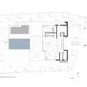 House M / monovolume architecture + design Plan