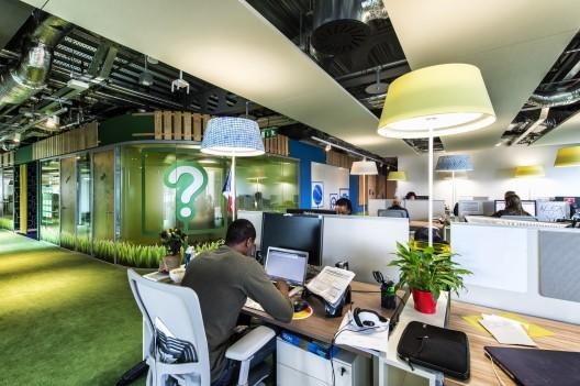 Google-campus-HQ-dublin