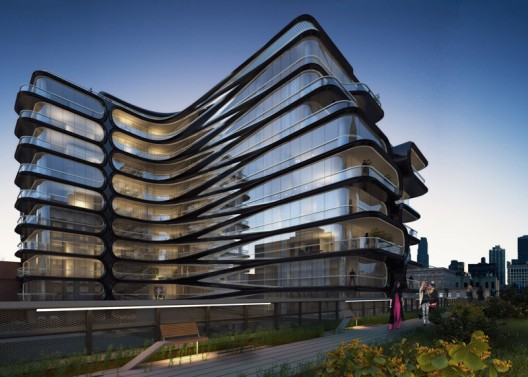 https://i2.wp.com/ad009cdnb.archdaily.net/wp-content/uploads/2013/07/51e42e6ce8e44e7c8800011f_zaha-hadid-unveils-new-york-apartment-block-alongside-high-line_1-528x377.jpg
