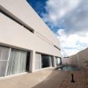 Helena's Villa / Grech & Vinci Architecture & Design Courtesy of Grech & Vinci