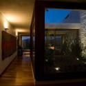 Casa Claro / Juan Carlos Sabbagh © Francisca Polanco