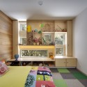 Blairgowrie House / Wolveridge Architects © Ben Hosking