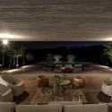 MM House / Studio MK27 - Marcio Kogan + Maria Cristina Motta © FG+SG - Fernando Guerra