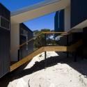 Sandhill / Max Pritchard Architect © Sam Noonan