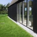 Gotland Summer House / Enflo Arkitekter © Joachim Belaieff
