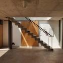 Residência Itahye / Apiacás Arquitetos + Brito Antunes Arquitetura © Pregnolato & Kusuki