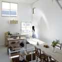 House in Itami / Tato Architects © Koichi Torimura