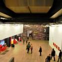 AD Classics: The Tate Modern / Herzog & de Meuron © Javier Gutierrez Marcos