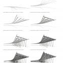 Hunter's Point South Waterfront Park / Thomas Balsley Associates + Weiss Manfredi Diagram