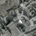 AvB Tower / Wiel Arets Architects Location