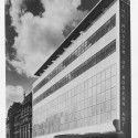 AD Classics: The Museum of Modern Art The Museum of Modern Art, 1939. Image © MoMA