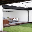 Bilsey Place House / James Russell Architect © Toby Scott