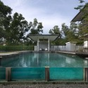Zeta House / 29 design © H. Lin Ho