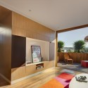 Curl Curl Residence / CplusC Architectural Workshop © Murray Fredericks