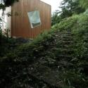 Villa Kanousan / Yuusuke Karasawa Architects Courtesy of Yuusuke Karasawa Architects