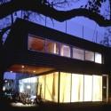 AD Classics: Villa dall'Ava / OMA © Hans Werlemann, courtesy OMA
