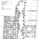 AD Classics: Lafayette Park / Mies van der Rohe AD Classics: Lafayette Park / Mies van der Rohe