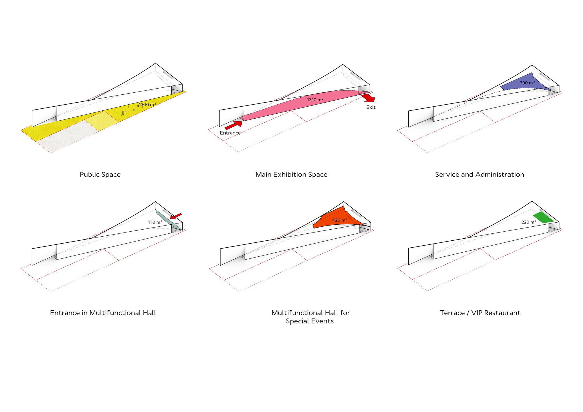 Images About Architectural Diagrams