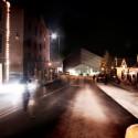 BIG Unveils New Scheme for Park City's Kimball Art Center © BIG
