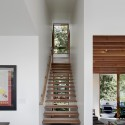 Main Street House / SHED Architecture & Design © Mark Woods
