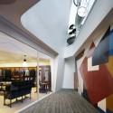 Paul Smith Flagship Store  / THE_SYSTEM LAB © Yongkwan Kim