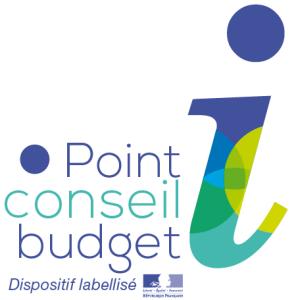 Logo-point conseil Budget-14