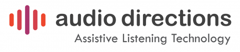 Audio Directions