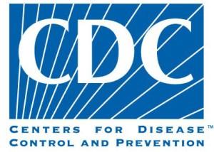 cdc-logo 600x300px