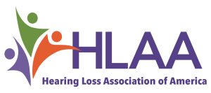 HLAA-horiz-logo_4C-2