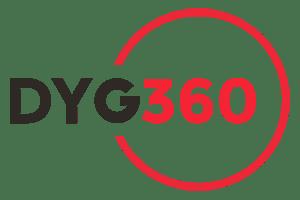 DYG360
