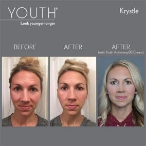 Testimonial Youth Shaklee (35)